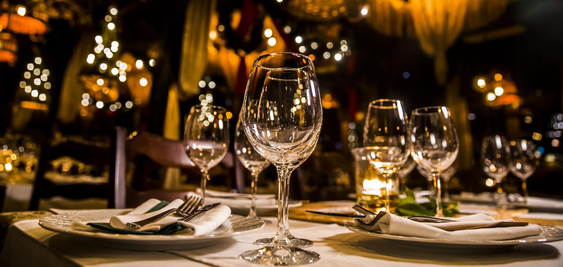 ワイン買取のみに特化したプロフェッショナル集団